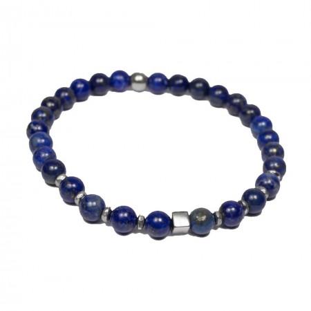 bracciale-donna-con-pietra-in-lapislazzuli